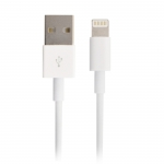 IPhone 5/6/7/8G/X Lighting (Naisu) Data Cable