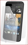 HTC Desire 300 Screen Protector