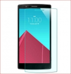 LG G4 Tempered Glass