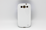 Galaxy S3 i9300 S line Case