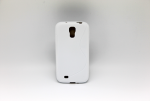 Galaxy S4 i9500 S line Case