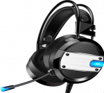 Gaming Wired Headset Mode XO-GE02