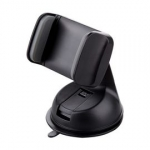 Holder Silicon Suction IMount Model (49HD66)