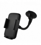 Mobile Phone Holder Model (ZYZ-0136)