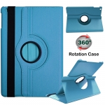 IPad 5/Air 360 Rotation Leather Case