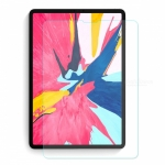 IPad Pro 12.9 Inch (2020) Tempered Glass