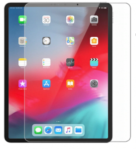 IPad Pro 12.9 Inch (2018) Tempered Glass