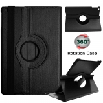 Samsung Galaxy Tab 3 (7 inch - P3200) 360 Leather Case