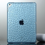 IPad Mini/2/3/4/5 3D Clear Back Case