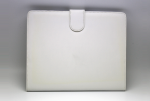 IPad Leather Flip case