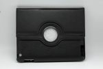 IPad 2/3/4 Rotation 360 Leather Case