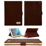 IPad Air/5 High Quality Book Case