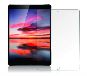 IPad Mini5 (2019) Tempered Glass