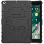 IPad 2/3/4 Shockproof Case