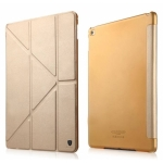 iPad Air/5 Slim Stand Case