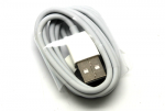 IPhone 4G/4S Data Cable