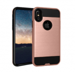 IPhone XS Max (6.5 inch) Slim Armour Case