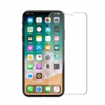IPhone XR 6.1 Inch Tempered Glass