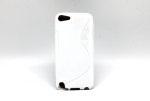 Ipod touch 4 S line Case