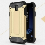 Galaxy J330 (J3 2017) Slim Armour Case