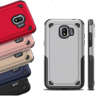 Galaxy J6 Plus (2018) Shockproof Case