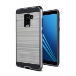 Galaxy J6 Plus Slim Armour Case