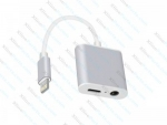 IPhone 7/8G/Plus Jack/ Charger Adapter