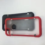 Iphone 7G Plus JKC Back Case