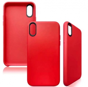IPhone 6G Soft Matt Silicon Back Case
