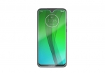 Motorola Moto G7/G7 Plus Tempered Glass