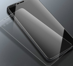 One Plus Six (1+6) Tempered Glass