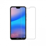 Huawei Y9 (2018) Tempered Glass