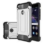 Huawei P8 Lite Shockproof Case