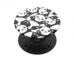 Pandamonium Pop Socket