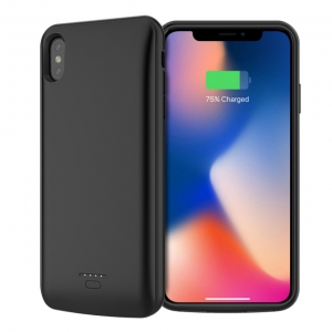 IPhone XR 6.1 Inch Power Bank 6000 mAh