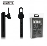 Remax Bluetooth Headset Model RB-T17