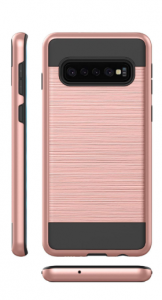 Galaxy S10E (Lite) Slim Armour Case