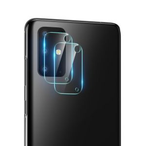 Galaxy Note 20 Ultra Camera Protector