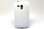 Galaxy S3 Mini i8190  S line Case