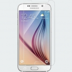 Galaxy A5 2016 Tempered Glass