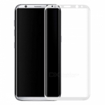 Galaxy S8 Plus 4D Full Tempered Glass