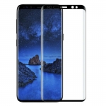 Galaxy S10E (Lite) Mini 6D Tempered Glass