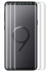 Galaxy S9 Plus TPU Screen Protector