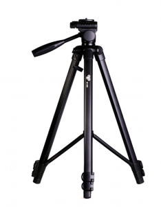 Camera Tripod Stand Medium Size Model BY-268S
