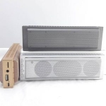 Bluetooth Speaker Model HDY-009