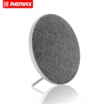 Bluetooth Speaker Remax Model RB-M9