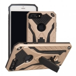 IPhone 6 Plus Stand Survivor Case
