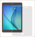 Galaxy Tab A 10.1 (T580) Tempered Glass