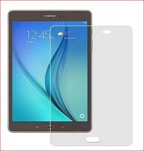 Galaxy Tab A 10.1 (2019) Tempered Glass