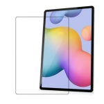 Galaxy Tab S7 Tempered Glass